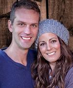 Ken & Sandra Hachenberger