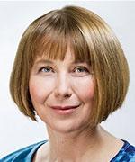 Lenka Markova