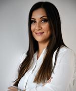 Anka Zura