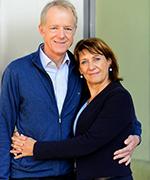 Matthias & Sabine Quaritsch