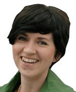 Anissa Brauneis