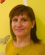 Anna Vašková