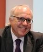 Stefano John Chiola
