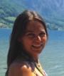 Andrea Cibulka