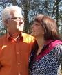 Margit & Rolf Panknin