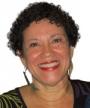 Patricia Martina