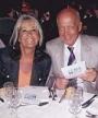 Werner & Brigitte Wein