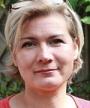 Caroline Navarro