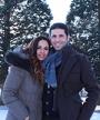 Marco & Sabrina Petrollini