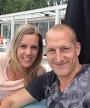 Tim van der Meij & Esther Schulenklopper